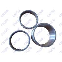 Wholesale High Precision Gcr15 C1 C2 C3 Needle Roller Bearings RNAO60X78X40 from china suppliers