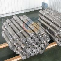Wholesale UNS R30188 Cobalt Base Superalloy AMS 5608, AMS 5801 Inconel 188 /Alloy 188 from china suppliers