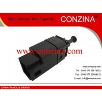 Wholesale daewoo matiz/spark 05-10 auto parts stop switch lamp OEM# 96874570 from china from china suppliers