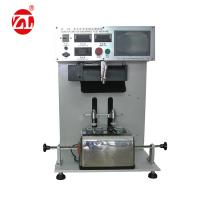Wholesale Toaster Switch Durability Tester With  Infrared Temperature Measuring System from china suppliers