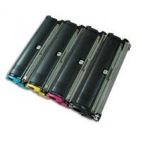 Wholesale Epson Aculaser Toner Cartridge from china suppliers