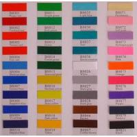 Wholesale Color Vinyl (cutting vinyl material) from china suppliers