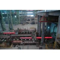 Wholesale Electric R8m Casting Slabs Continous Casting Machine For Steel from china suppliers
