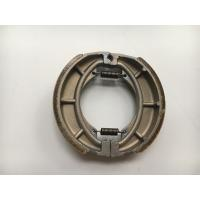 Wholesale SUZUKI GN125 /GS125 /EN125  MOTORCYCLE BRAKE SHOES from china suppliers