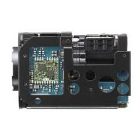 Best CCTV Sony Camera Zoom Module FCB-EX490EP Colour wholesale
