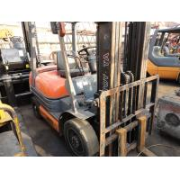 uesd forklift used toyota forklift,3 ton uesd forklift