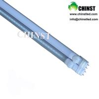 Wholesale CE Passed 28W LED Tube Lighting 5ft from china suppliers
