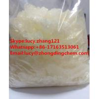 Wholesale apvp a-pvp for sale online,research chemical a-pvp top quality Cas No: 902324-25-5  (whatsapp:+86-17163513061) from china suppliers