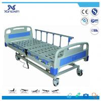 China YXZ-C505!Hospital Bed with Multi-function on sale