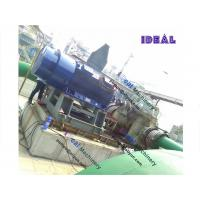 China Delivery 007 IDS Ideal Double Suction Split Casing Pump    11 for sale