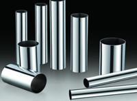 Wholesale The Digital Duplex Stainless Steel Pipe Mirro Polished or Galvanized Surface from china suppliers