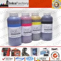 China Mutoh Disperse Dye Sublimation Inks on sale