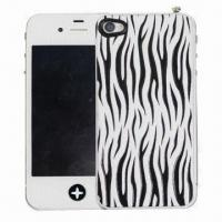 Wholesale Stickers, Ideal for iPhone from china suppliers