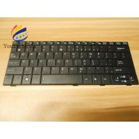 Wholesale ASUS Waterproof Laptop Replacement Keyboards Black MP-09A33US-6282 from china suppliers
