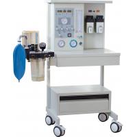 Wholesale Professional Great Price Anesthesia Machine JINLING01-II Equipment Medical from china suppliers