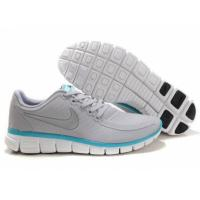 Wholesale China Cheap Mens Free 5.0 v4 Run Running Shoes from china suppliers