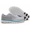 Buy cheap China Cheap Mens Free 5.0 v4 Run Running Shoes from wholesalers