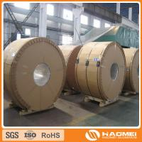 Wholesale Best Quality Low Price Factory stock aluminum coil for channel letters from china suppliers