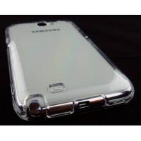 Wholesale TPU Tablet Covers White Crystal Cell Phone Cases For Samsung S4 from china suppliers