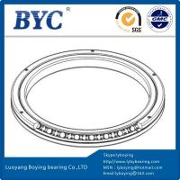Wholesale CRB40070UUCCO Crossed Roller Bearings (400x580x70mm) Machine Tool Bearing  thin section from china suppliers
