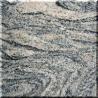 Juparana (China Juparana Tile) for sale