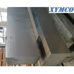 China Extruded AZ61A magnesium alloy bar billet rod AZ80A AZ31B magnesium billet AZ90D magnesium alloy rod billet bar tube for sale