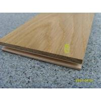 Wholesale Multi-layer Oak Flooring from china suppliers