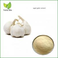 Wholesale aged garlic extract,Pure Organic Aged Garlic Extract from china suppliers
