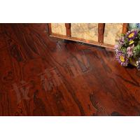 Wholesale Rustic Elm wood flooring from china suppliers