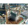Jing-ao High-rise (Beijing, China) for sale