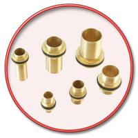 Best Type L Water Adapters wholesale