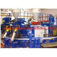 Wholesale PVC and TPR Rain Boot Making Machine from china suppliers