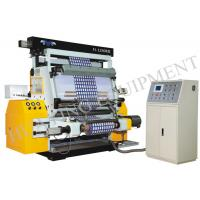 Best Deviation Correction System LabelInspectionMachine With CCD Camera Device wholesale