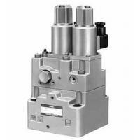 Wholesale Yuken  Flow Control & Relief Valves - 10 Ohm - 10 Ohm EFBG Series from china suppliers