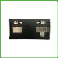 Wholesale 10kwh lifepo4 battery 48v 100ah lithium ion battery packs for golf cart from china suppliers