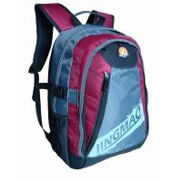 Wholesale backpack(JMB1004) from china suppliers