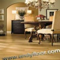 China Laminate Flooring Install Well in Room on sale