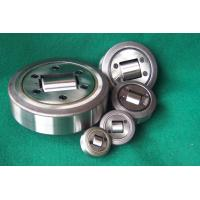Wholesale CNJDB or OEM 20crmnti Combined Bearing Od From 52.5mm To 149mm from china suppliers