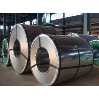 Best SGS Approval 304L Stainless Steel Coils 1000mm 1219mm 1500mm Width wholesale