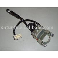 Wholesale Forklift Switch from china suppliers