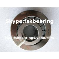 Best Single Row RNUP 1325 CS62PX1U Cylindrical Roller Bearing 65mm × 120mm × 33mm wholesale