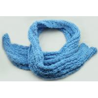 Wholesale ice scarf exports Japan for cool in summer from china suppliers