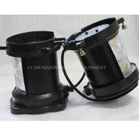 Wholesale Marine Double-Deck Starboard Light Cxh1-101p from china suppliers