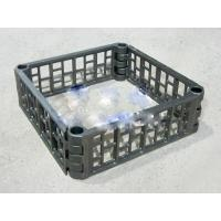 Wholesale Custom-made Material Basket Castings for Heat-treatment Furnaces EB3091 from china suppliers