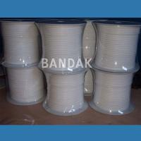 Expanded PTFE Tape Joint Sealant