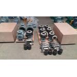 China Sul Furica Acid Transfer Pump for sale
