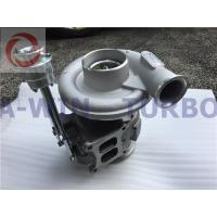 Wholesale HX55 Turbocharger P/N 3592778,3800856, 3592779 , Industrial Diesel Ceco, Bus ,1998-12 Cummins Various from china suppliers