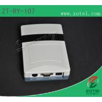 Wholesale UHF RFID Desktop Reader/writer, ZT-RY-107,902~928MHz, 865~868MHz or customers request it from china suppliers