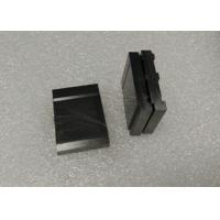 Wholesale Tube Machining Mechanical Spare Parts 0 . 01mm - 0 . 005mm Tolerance from china suppliers