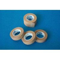 China Micropore Paper Tape on sale